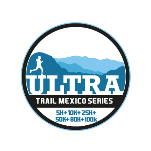 Ultra Trail Mexico Series