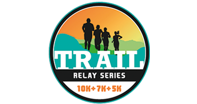 Trail Relay & Camping