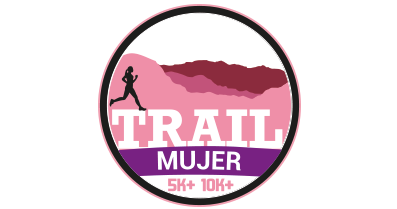 Trail mujer